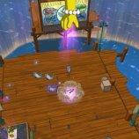 Скриншот The Simpsons Game – Изображение 5