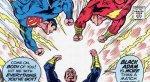 Лучшие комиксы про Шазама— простого подростка, ставшего могучим супергероем. - Изображение 25