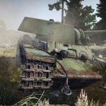 Скриншот War Thunder – Изображение 251