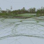 Скриншот Customplay Golf Expansion Pack – Изображение 8