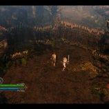Скриншот Dungeon Siege 3 – Изображение 3