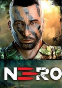 NERO  – фото обложки игры