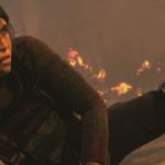 Скриншот Rise of the Tomb Raider – Изображение 9