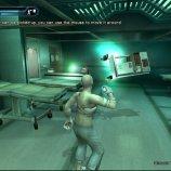 Скриншот Second Sight – Изображение 5