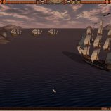 Скриншот Privateer's Bounty: Age of Sail 2 – Изображение 9