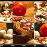 Скриншот ZipPuzzle – Изображение 4