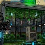 Скриншот Tom Clancy's Rainbow Six: Shadow Vanguard – Изображение 4