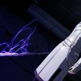 Скриншот Tokyo Ghoul: re Call to Exist – Изображение 6