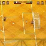 Скриншот Kopanito All-Stars Soccer – Изображение 13