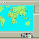 Скриншот Airlines – Изображение 5