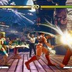 Скриншот Street Fighter V – Изображение 37