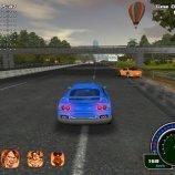 Скриншот Road to Fame – Изображение 8