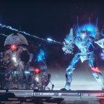 Скриншот Destiny 2 – Изображение 27