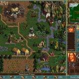 Скриншот Heroes of Might and Magic III: The Restoration of Erathia – Изображение 11