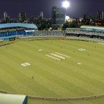 Скриншот Cricket Revolution – Изображение 2