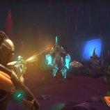 Скриншот Grav – Изображение 8