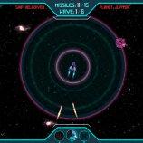 Скриншот Planet Invasion – Изображение 7