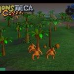Скриншот Monsteca Corral: Monsters vs. Robots, A – Изображение 2