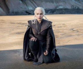 Теперь официально: 8 сезон «Игры престолов» выйдет в2019 году