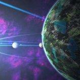 Скриншот Star Trek Timelines – Изображение 3