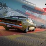 Скриншот Forza Horizon 3: Hot Wheels – Изображение 5