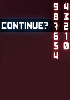 Continue?9876543210