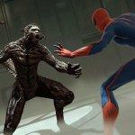 Скриншот Amazing Spider-Man, The (2012/I) – Изображение 23