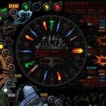 Скриншот Journey of Fortune: Dragon's Fire – Изображение 2