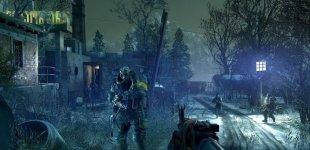 Sniper: Ghost Warrior 3. Геймплей