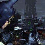Скриншот Batman: Arkham City – Изображение 1