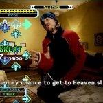 Скриншот Dance Dance Revolution Universe 3 – Изображение 3