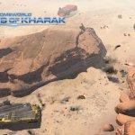 Скриншот Homeworld: Deserts of Kharak – Изображение 5