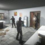 Скриншот CTU: Counter Terrorism Unit – Изображение 12