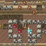 Скриншот I-Digger – Изображение 2