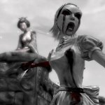 Скриншот Alice: Madness Returns – Изображение 28