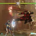 Скриншот Street Fighter V – Изображение 418