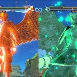 Скриншот Naruto Shippuden: Ultimate Ninja Storm 4 – Изображение 4