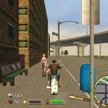 Скриншот Outlaw Chopper – Изображение 6