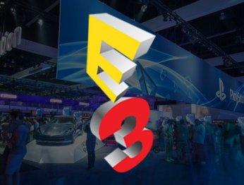 Что покажут навыставке E3 2017? Sony, Microsoft, EA, Ubisoft идругие
