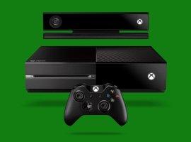 Xbox One может получить кросс-платформенные игры