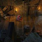 Скриншот Crimson Alliance – Изображение 6