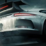 Скриншот Need for Speed: Rivals – Изображение 12