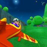 Скриншот Kid Adventures: Sky Captain – Изображение 2