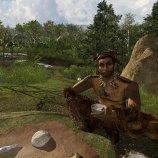Скриншот Echo: Secret of the Lost Cavern – Изображение 1