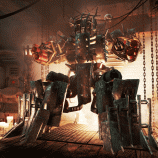 Скриншот Fallout 4 – Изображение 5