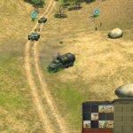 Скриншот Warfare Reloaded – Изображение 20