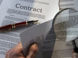 Несправедливые контракты в киберспорте: когда стримишь 30 часов в неделю и отдаешь все деньги