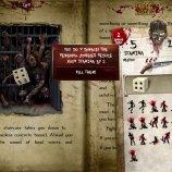 Скриншот FF: Blood of the Zombies – Изображение 2