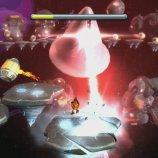 Скриншот Pac-Man and the Ghostly Adventures 2 – Изображение 4