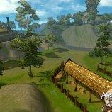 Скриншот ARENA Online – Изображение 5